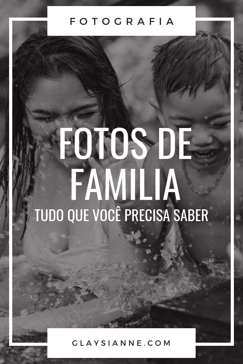 Fotografias de família e casais são tais tesouros. É incrível todos os sentimentos que essas fotografias podem evocar daqui a alguns anos … são inestimáveis. Para se preparar melhor para esses momentos agradáveis, aqui estão as respostas para algumas perguntas comuns.