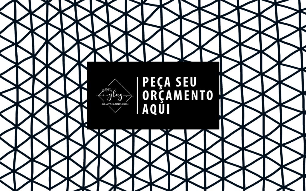 Fotografia criativa de gestantes, bebês e crianças em Belém e Fortaleza. Fotógrafa profissional.